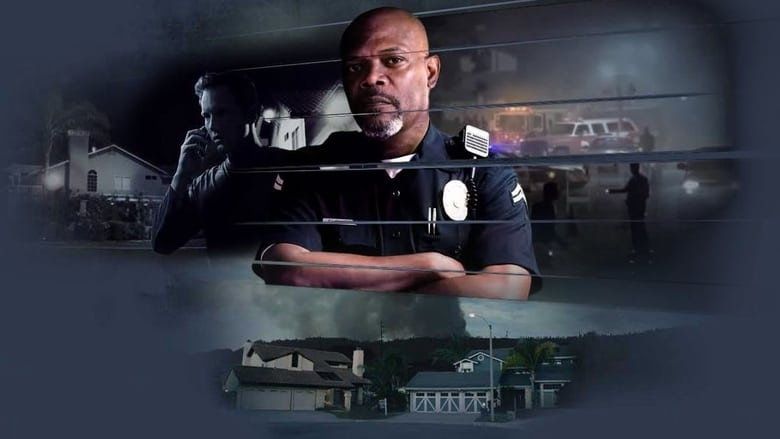 Lakeview Terrace – Η παρακολούθηση