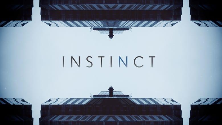 DPStream Instinct (2018) - Série TV - Streaming - Télécharger poster .1