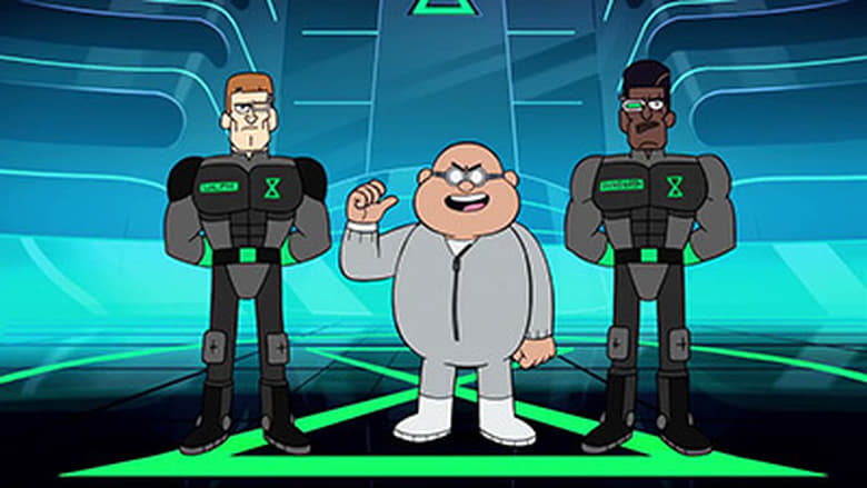 gravity falls season 1 episode 8 watchcartoononline