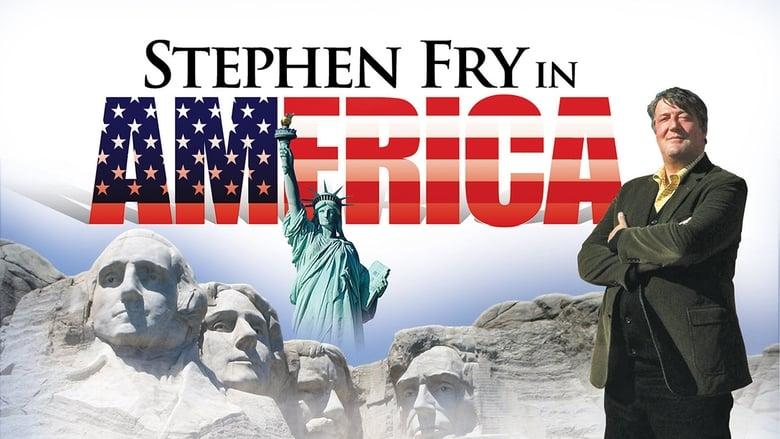Stephen+Fry+in+America