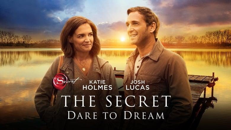 The Secret: Dare to Dream (2020)