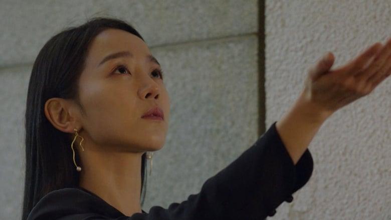 Angel's Last Mission: Love Season 1 Episode 6