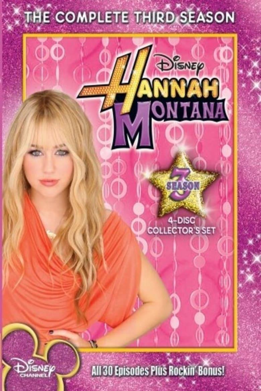 Χάνα Μοντάνα (2006)
