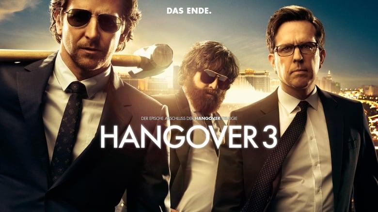 hangover 3 stream deutsch