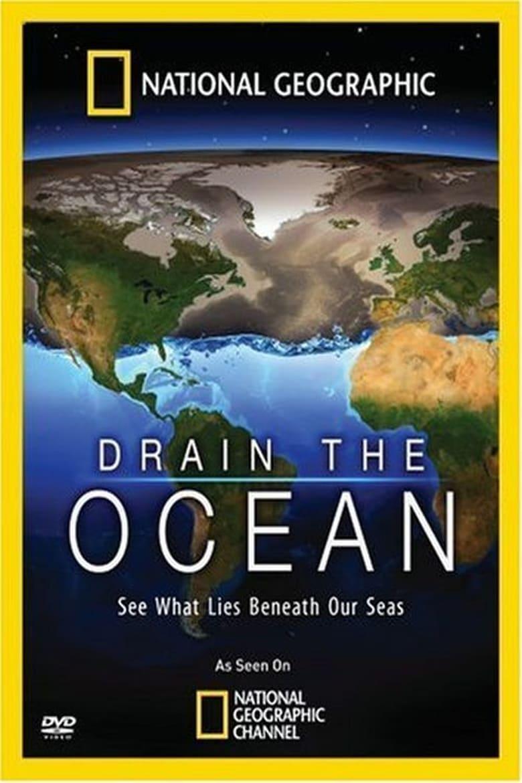 Drain The Ocean