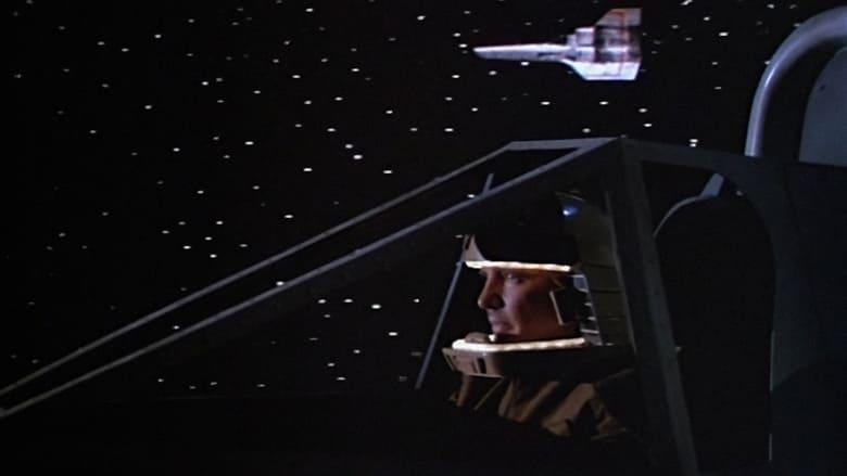 Watch Mission Galactica: The Cylon Attack Putlocker Movies