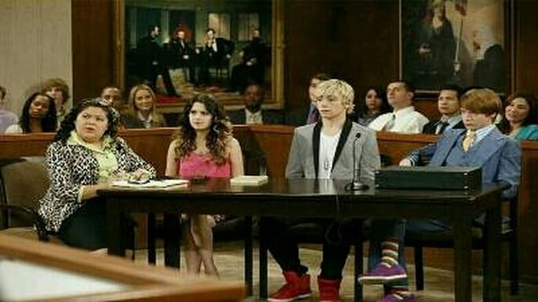 List of Austin & Ally episodes - Simple English Wikipedia ...