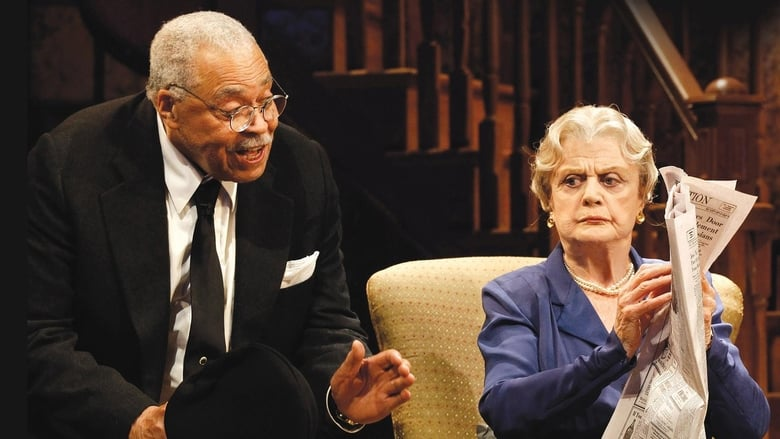 Watch Driving Miss Daisy 2014 Online tinyzonehd