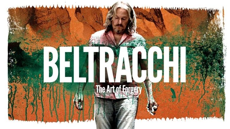 Beltracchi+%E2%80%93+Die+Kunst+der+F%C3%A4lschung