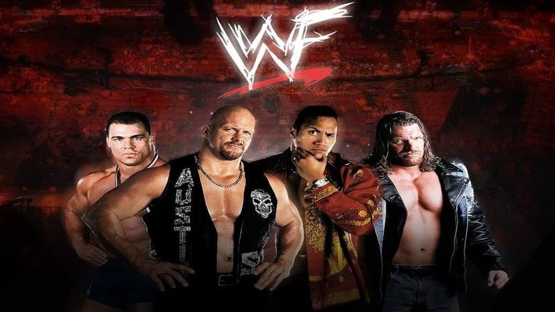Film WWF: Best of Survivor Series 1987-1997 In Buona Qualità Hd 1080p