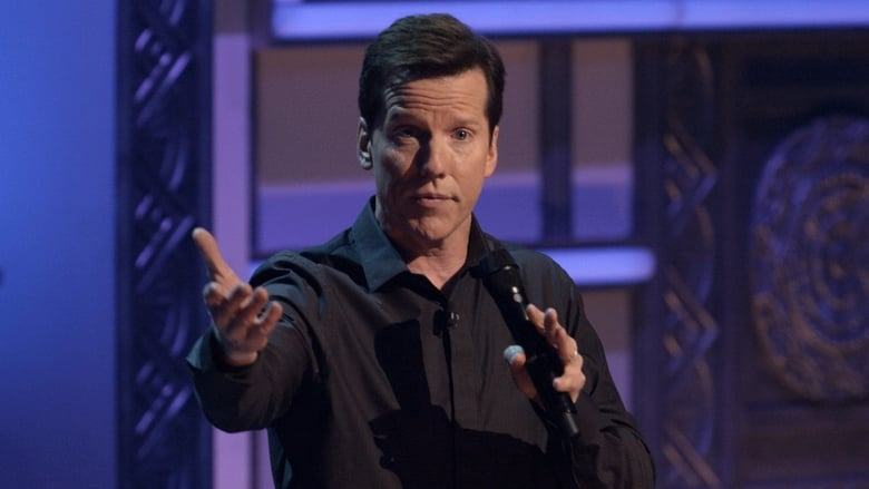 Mira La Película Jeff Dunham: Unhinged in Hollywood Completamente Gratis