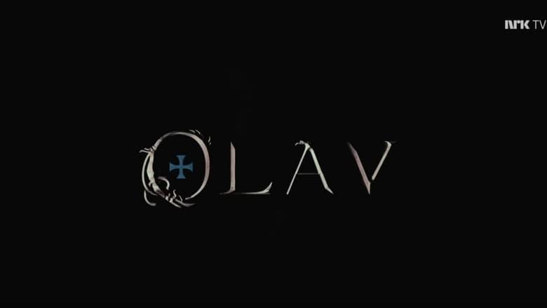 Olav (2021)