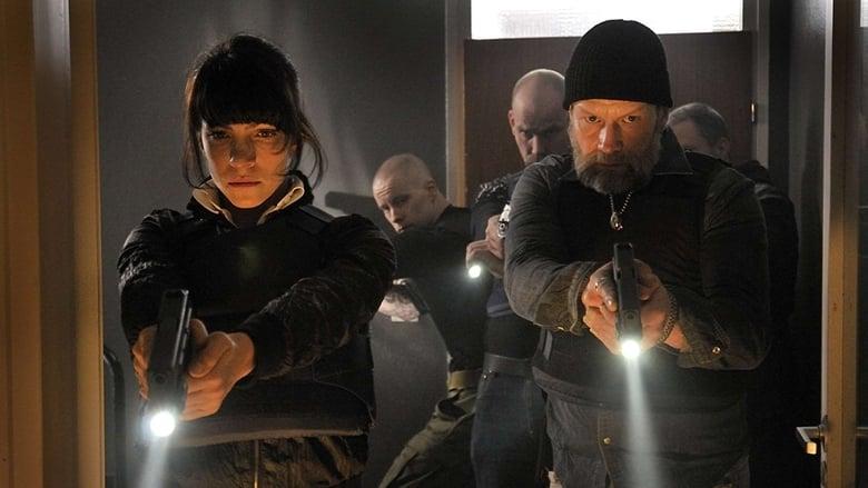 مشاهدة فيلم Priest of Evil 2010 مترجم أون لاين بجودة عالية