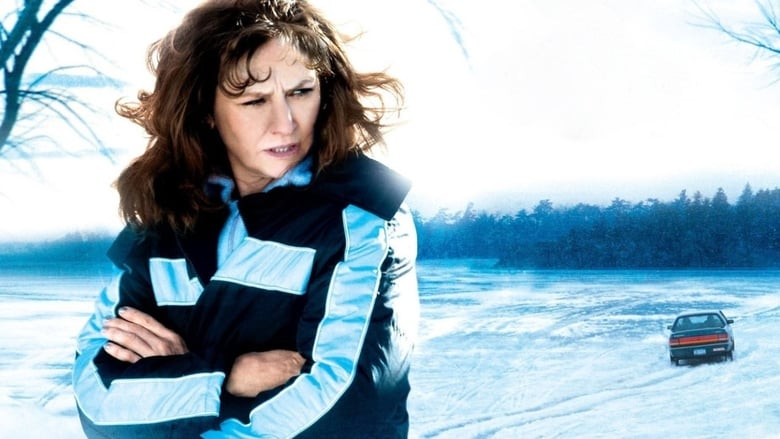 Frozen+river+-+Fiume+di+ghiaccio