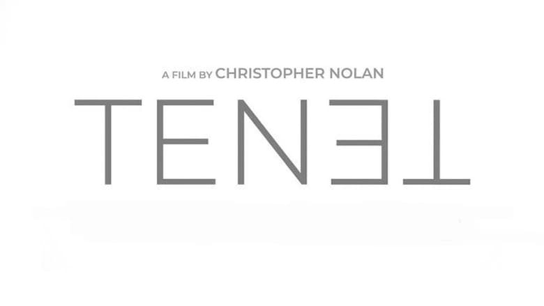 Watch Tenet Putlocker Movies