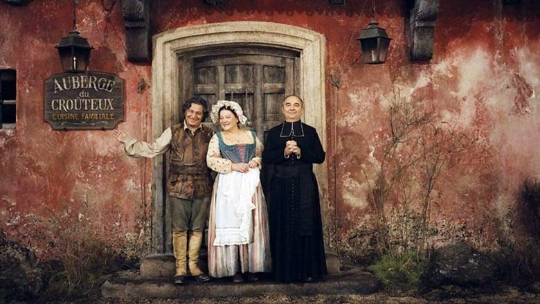 فيلم The Red Inn 2007 مترجم اونلاين