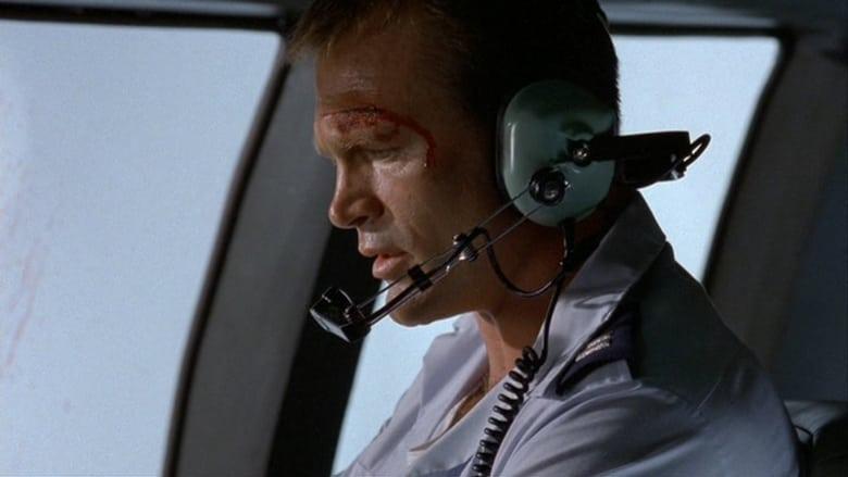 Watch Mach 2 Putlocker Movies