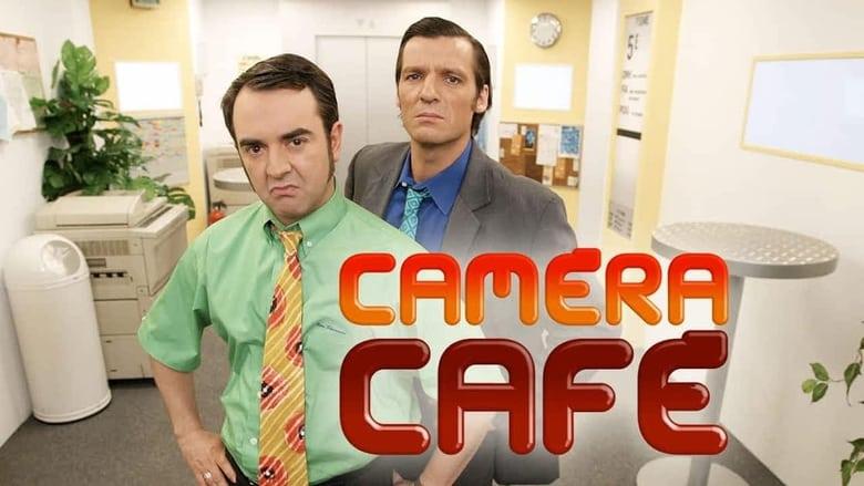 Cam%C3%A9ra+Caf%C3%A9