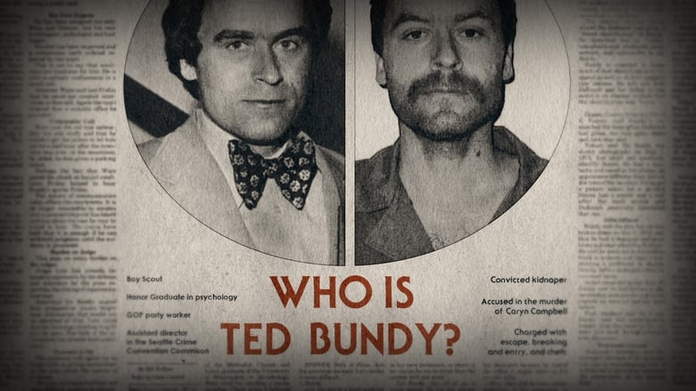 Conversations+with+a+Killer%3A+The+Ted+Bundy+Tapes