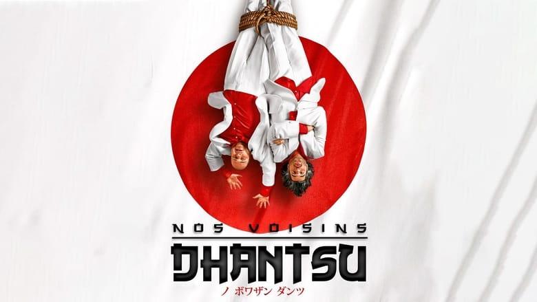 Watch Nos voisins Dhantsu Openload Movies