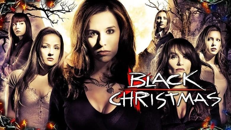 Black+Christmas+-+Un+Natale+rosso+sangue