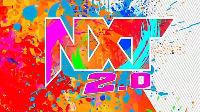 WWE+NXT