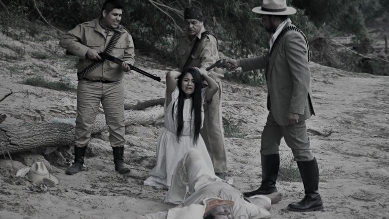 فيلم El medallón de La Llorona 2020 مترجم اونلاين