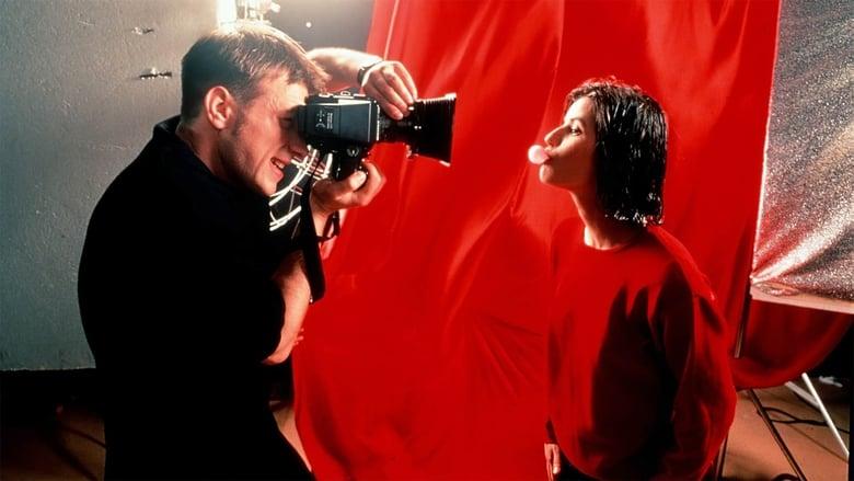 Tre+colori+-+Film+rosso