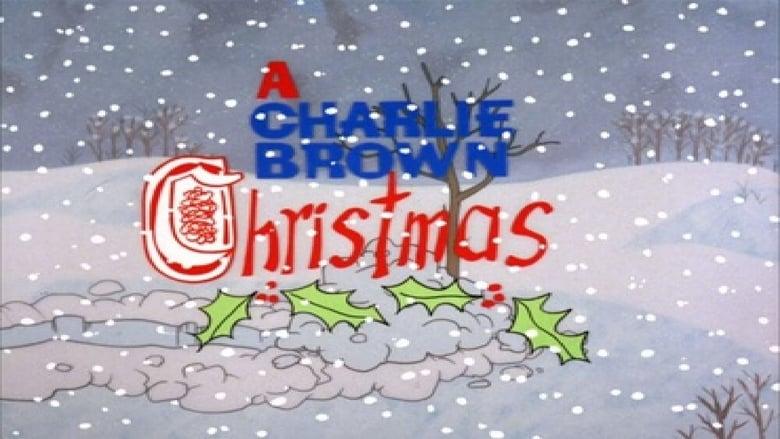 Un+Natale+da+Charlie+Brown