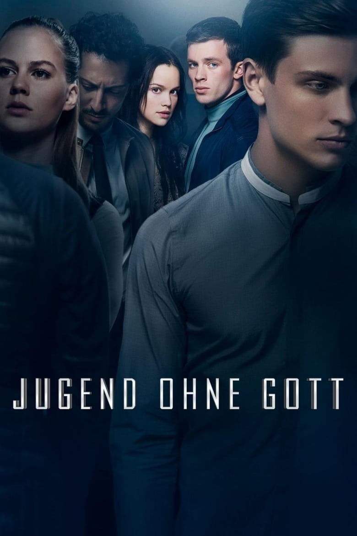 Jugend ohne Gott - Science Fiction / 2017 / ab 12 Jahre