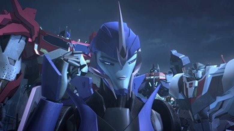 transformers prime season 3 episode 11 animeflavor