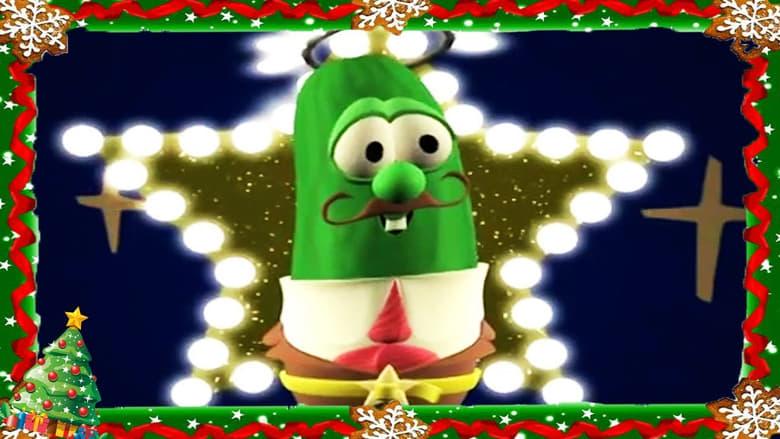 VeggieTales%3A+The+Star+of+Christmas