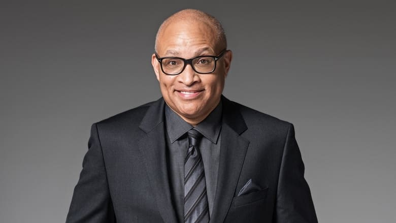 The+Nightly+Show+with+Larry+Wilmore