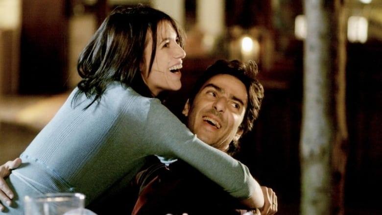 فيلم Happily Ever After 2004 مترجم اونلاين