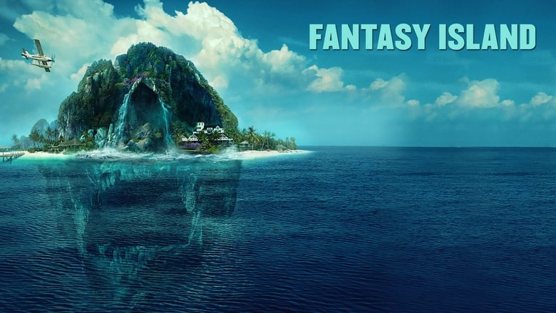 Watch Fantasy Island free