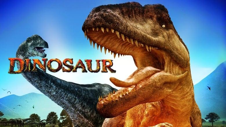 Dinosauri+-+I+giganti+della+Patagonia