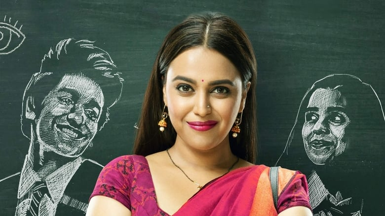 Rasbhari Season 1 Complete (2020) Hindi | x264 AMZN WEB-DL | 1080p | 720p | 480p