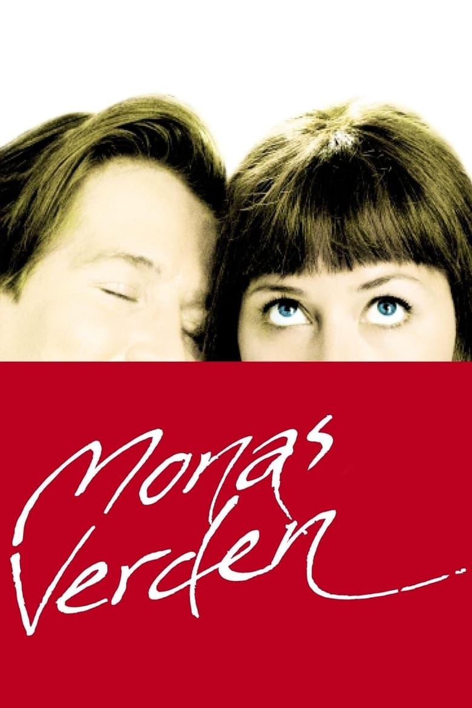 Mona's World (2001)