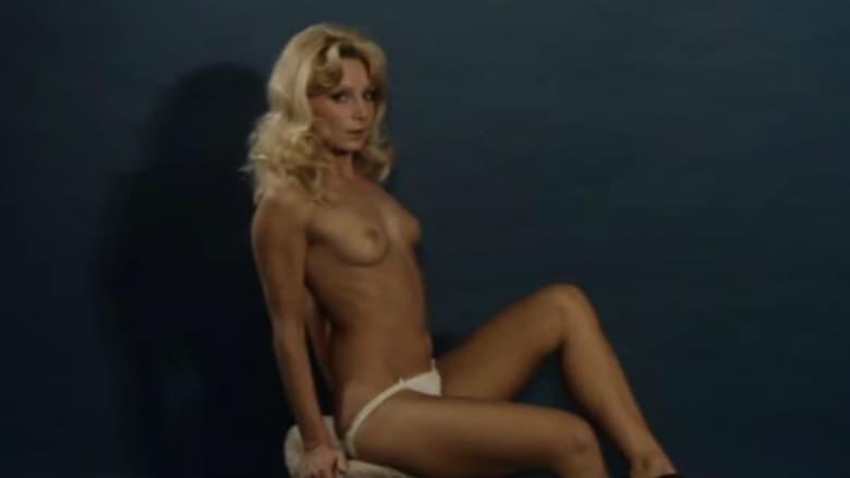 La Bolognese Full Movie