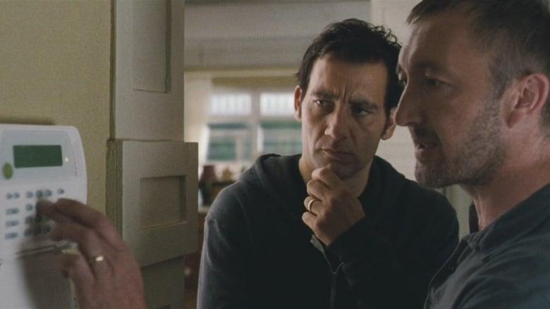مشاهدة فيلم Intruders 2011 مترجم أون لاين بجودة عالية