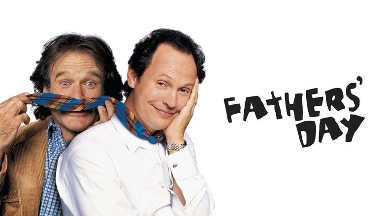 Due+padri+di+troppo