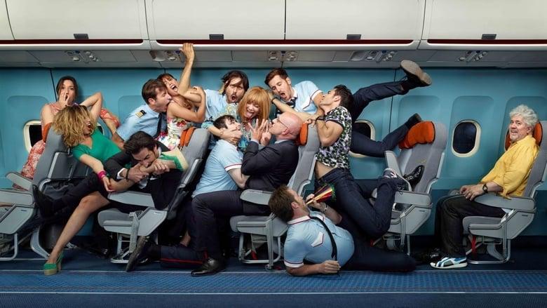 Gli+amanti+passeggeri