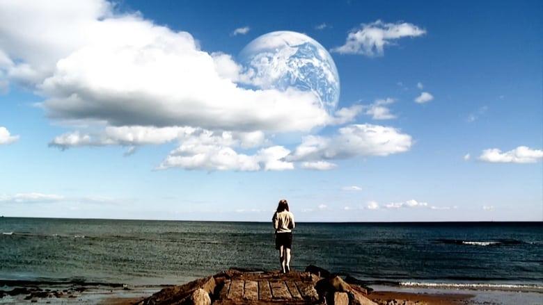 Kita Žemė / Another Earth (2011)