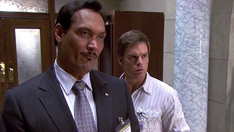 Watch Dexters Laboratory - Season 3 For Free On 123Moviesto