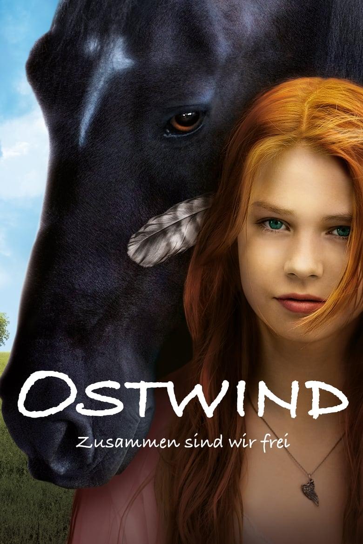 Ostwind - Abenteuer / 2013 / ab 0 Jahre