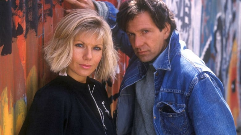 Dempsey+and+Makepeace