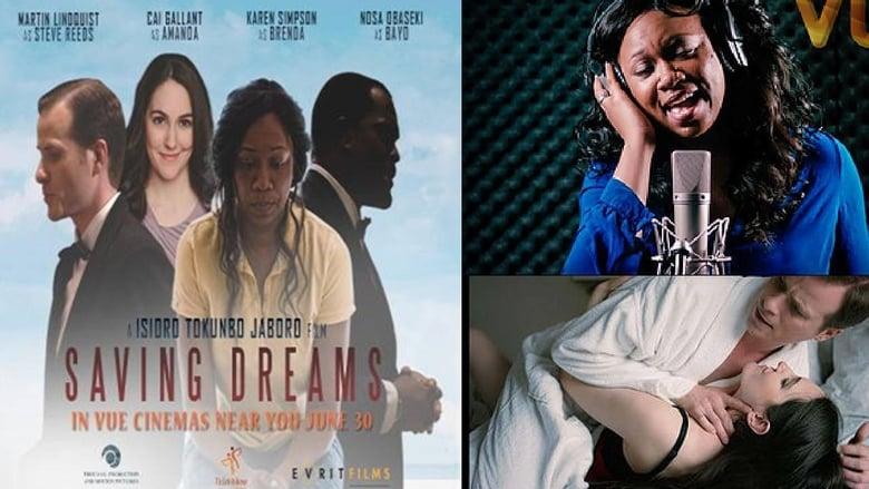 Filmnézés Saving Dreams Filmet Magyarul