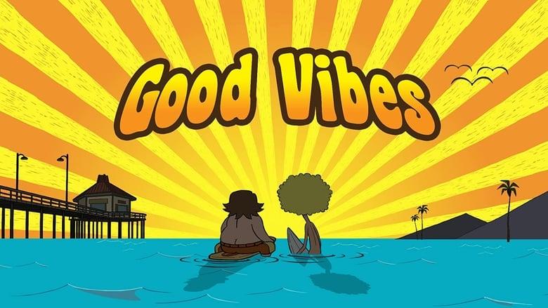 Good+Vibes