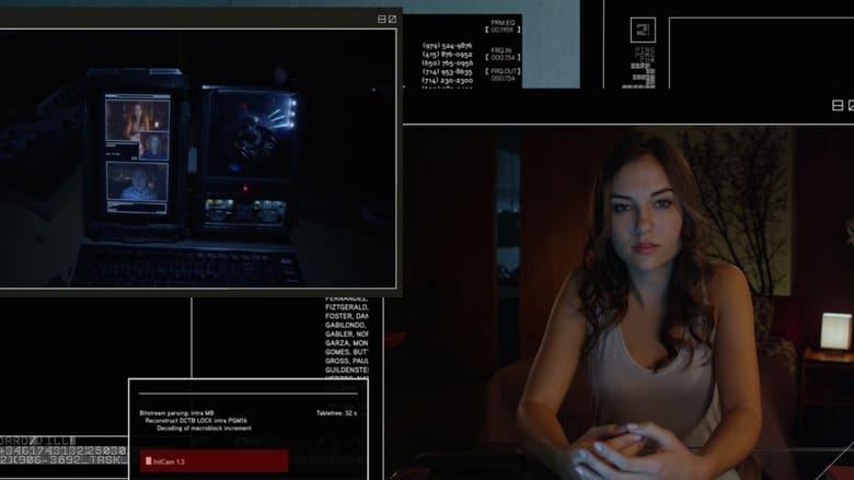 Voir Open Windows en streaming vf gratuit sur StreamizSeries.com site special Films streaming