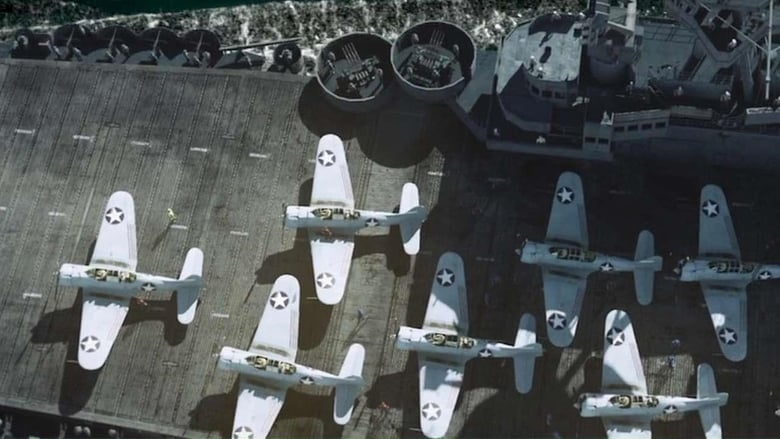 Watch Dauntless: The Battle of Midway Full Movie Online Free